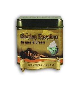 """Табак Golden Layalina """"Виноградный крем"""", 50 г"""