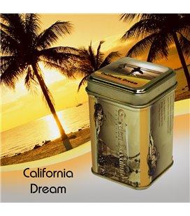 """Табак Golden Layalina """"Калифорнийская мечта"""", 50 г"""