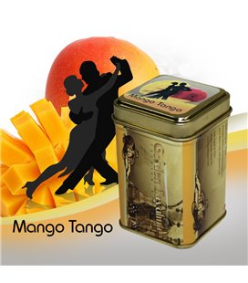 """Табак Golden Layalina """"Манго танго"""", 50 г"""