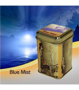 "Табак Golden Layalina ""Синий туман"", 50 г"