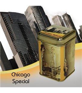 "Табак Golden Layalina ""Чикаго спешл"", 50 г"