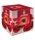 """Табак для кальяна Al Fakher """"Роза"""", 1 кг"""