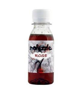 """Сироп Molazzle """"Роза"""", 100 мл"""
