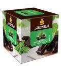 "Табак для кальяна Al Fakher ""Шоколад с мятой"", 1 кг"