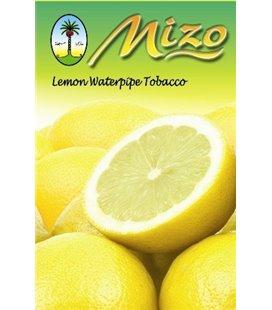 "Табак Nakhla MIZO ""Лимон"", 250 г"