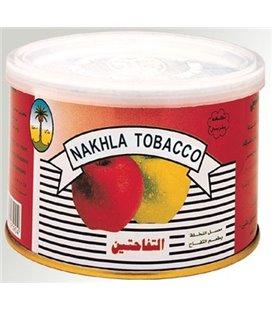 "Табак Nakhla ""Два яблока"", 500 г"
