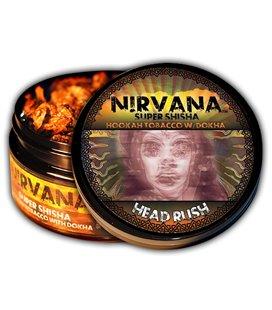 "Табак Nirvana ""Энергетический Напиток"", 100 г"