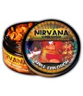 """Табак Nirvana """"Яблочный взрыв"""", 100 г"""