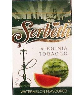 "Табак Serbetli ""Арбуз с Мятой"", 50 г"