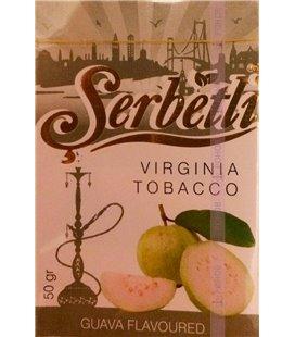 "Табак Serbetli ""Гуава"", 50 г"