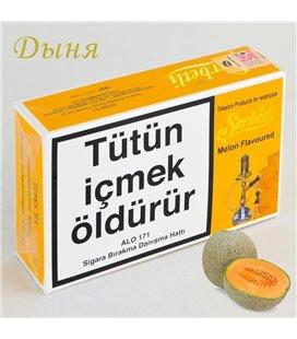 "Табак Serbetli ""Дыня"", 125 г"