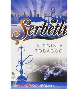 "Табак Serbetli ""Ротана"", 50 г"