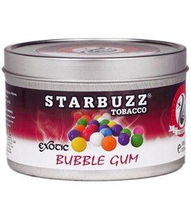 "Табак Starbuzz ""Жевательная резинка"", 250 г"