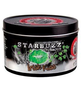 "Табак Starbuzz ""Ирландский поцелуй"", 100 г"