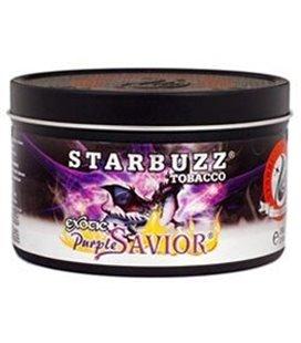 "Табак Starbuzz ""Фиолетовый дракон"", 100 г"