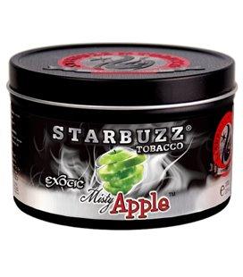"""Табак Starbuzz """"Яблочный туман"""", 250 г"""