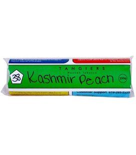 """Табак Tangiers Birquq """"Кашмирский персик"""", 250 г"""