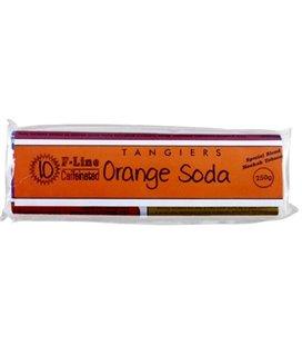"""Табак Tangiers F-Line """"Апельсиновая содовая"""", 250 г"""
