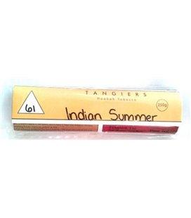 """Табак Tangiers Noir """"Индийское лето"""", 250 г"""
