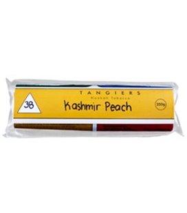 """Табак Tangiers Noir """"Кашмир"""", №72, 250 г"""