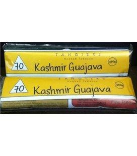 """Табак Tangiers Noir """"Кашмирская гуаява"""", 250 г"""