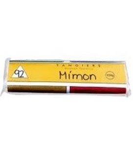 """Табак Tangiers Noir """"Мимон"""", 250 г"""