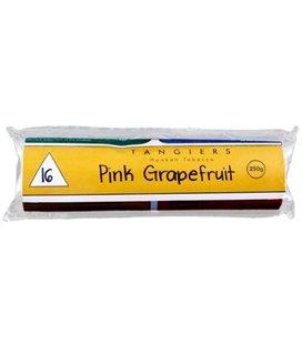 "Табак Tangiers Noir ""Розовый грейпфрут"", 250 г"