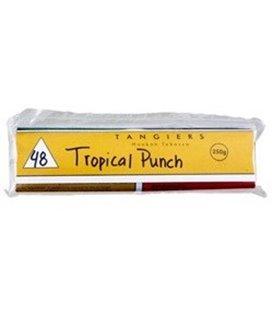 """Табак Tangiers Noir """"Тропический пунш"""", 250 г"""