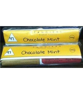 """Табак Tangiers Noir """"Шоколадная мята"""", 250 г"""