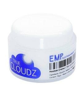 """Кальянный Крем True Cloudz """"EMP, 75 г"""