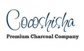 Cocoshisha