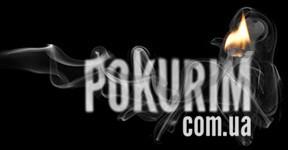 Pokurim.com.ua